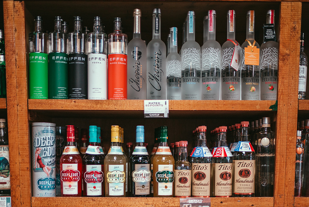 scottsdale-liquor-store