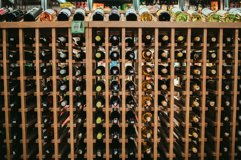 wine-scottsdale